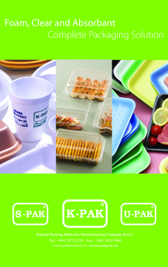 Plastic, Printing & Packaging Importers Exporters Directory for
