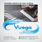 Vuega Packaging Industries is a leading supplier of industrial & consumer packaging solutions in UAE.